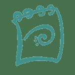 calendario_logo