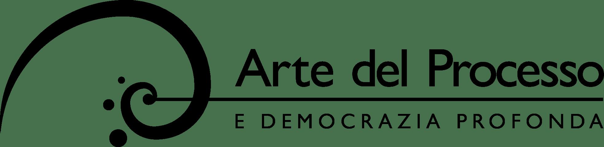 ProcessWork