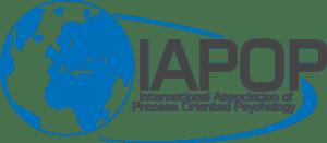 Logo IAPOP