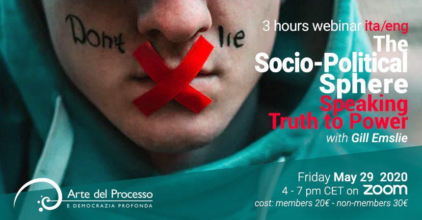 02.EVENT_FB_sociopolitical_ENG